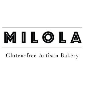 Milola Bakery