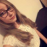 Adrianna Aleksak