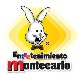 Entretenimiento Montecarlo