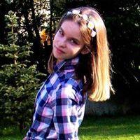 Ania Tokarska