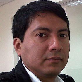Paulo Avalos