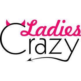 crazyladies.pl
