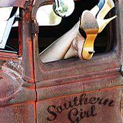 Southern Girl Apparel®