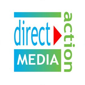 Direct Action Media Academy Inc.