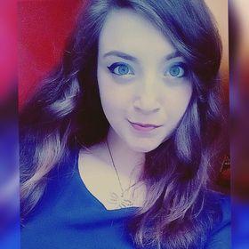 Alice Astuti