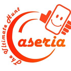 Caseria Mobile Cases & Covers