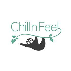 Chill n Feel | Gesunde Baby- und Kinderprodukte