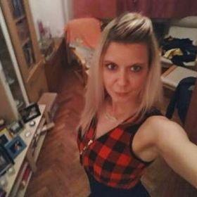 Tereza Tez