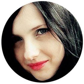 majontak -- Marina Finchuk