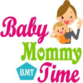 Babymommytime.com