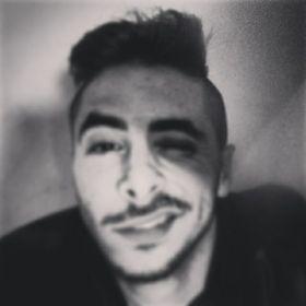 Alessio Tommasini