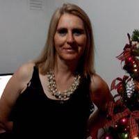 Claudia Venaruzzo