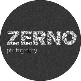 Zernophoto