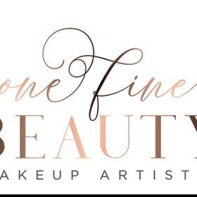 One Fine Beauty