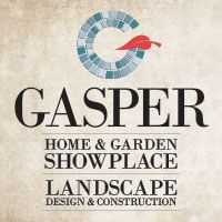 Attractive Gasper Home U0026 Garden Showplace