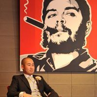 Toshihiro Hamano