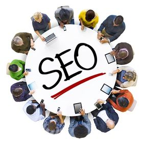 Seo Services Today