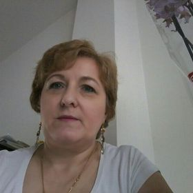 Світлана Полянчич