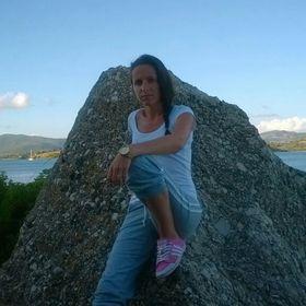 Iordan Daniela-Lacramioara