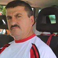 Mircea Pociovălişteanu