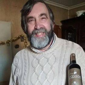 Jose Manuel Fuentes Prieto