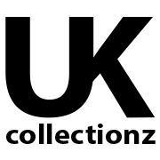 Uk Collectionz