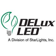 DELux LED (Division of Starlights, Inc.)