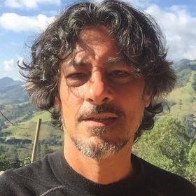 Fernando Dassan