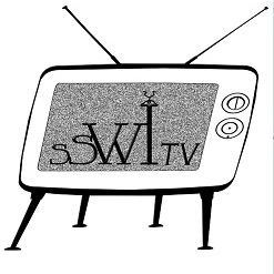 Sswi Tv Sswitv On Pinterest - clip poke clip this may get me banned on roblox tv