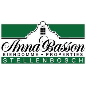 Anna Basson Properties