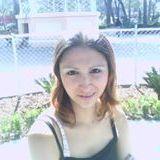 Claudia Teyssier Cadena
