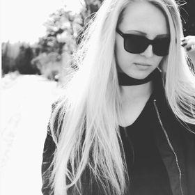 Jenni Virtanen
