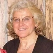 Marlyne Primrose