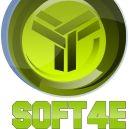 soft4e