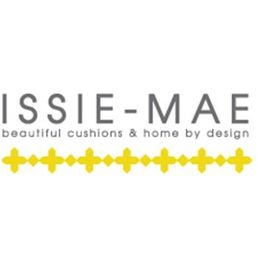 Issie-mae Cushions Australia