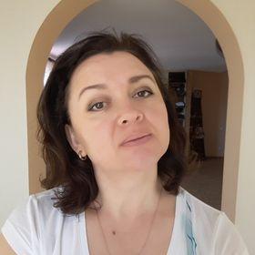 Olga Yugay