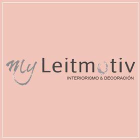 My Leitmotiv