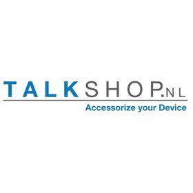 talkshop.nl