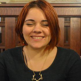 Alexandra Scripcariu