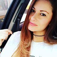 Lorena Aristizabal