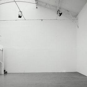 Galerie Hussenot