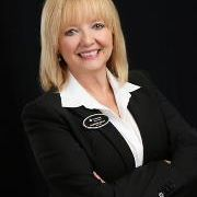 Ramona Miley Real Estate with Berkshire Hathaway HomeServices Showcase Properties