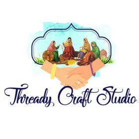 ThreadyCraftStudio