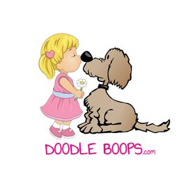 Doodle Boops