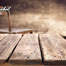 Artwoodmebel