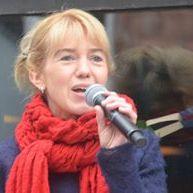 Eline Sierens