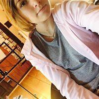 Dominika Milotová