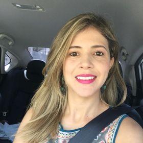 Ana Paula dos Santos Albuquerque