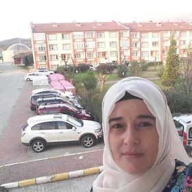 Suzan Selvi