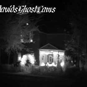 dddavids ghostcams
